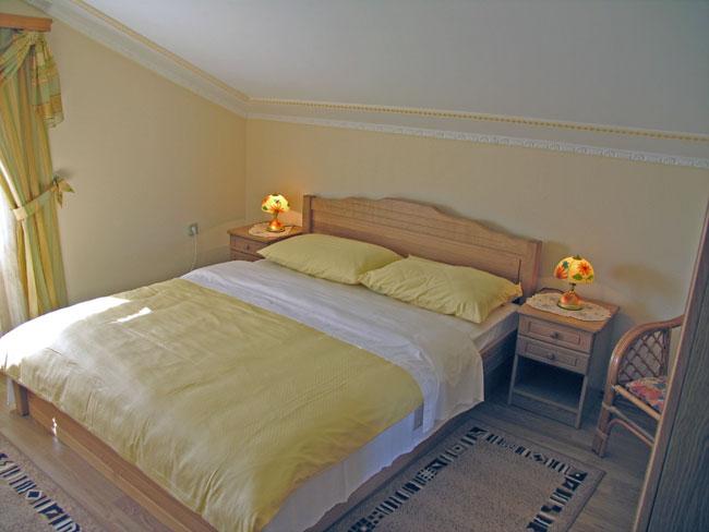 apartman1mv
