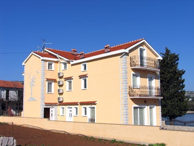 apartmanmv