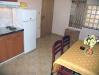 apartman5mv