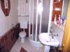 apartman2mv