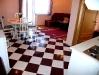 apartman4mv