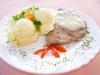 vila-kruna-i-palma-pension-mealns-1