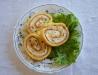 vila-kruna-i-palma-pension-mealns-2