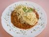 vila-kruna-i-palma-pension-mealns-25